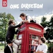 Tải nhạc mới Take Me Home (Expanded Edition) hot