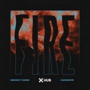 Nghe nhạc hay Fire (Single) mới online