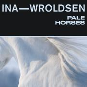 Download nhạc online Pale Horses (Single) Mp3 mới