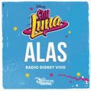 Tải bài hát hay Alas (Radio Disney Vivo) (Single) online