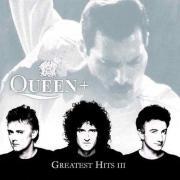 Tải bài hát hay Greatest Hits (CD3) mới nhất