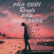 Tải bài hát Mp3 Pha Chút Remix Vào Cuộc Sống online
