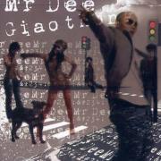 Nghe nhạc online Giao Thông (Vol. 2) Mp3 mới