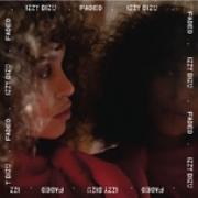 Nghe nhạc hay Faded (Single) hot