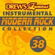 "Nghe nhạc mới Drew""s Famous Instrumental Modern Rock Collection (Vol. 38) trực tuyến"