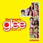 Tải nhạc Glee: The Music, Volume 1 (Single) mới online