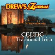 "Download nhạc hot Drew""s Famous Celtic & Traditional Irish miễn phí"
