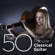 Download nhạc hot Top 50 Most Popular Classical Guitar Mp3