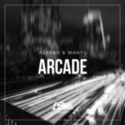 Tải nhạc mới Arcade (Single) online