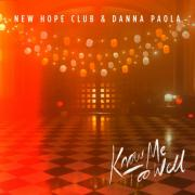 Download nhạc hot Know Me Too Well (Single) mới nhất