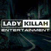 Tải bài hát online Tuyển Tập Ca Khúc Hay Của Ladykillah mới nhất