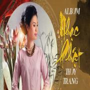 Nghe nhạc Nhạc Phật trực tuyến