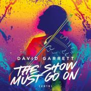 Tải bài hát mới The Show Must Go On (2018) (Single) Mp3 hot