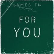 Tải nhạc hay For You (Single)
