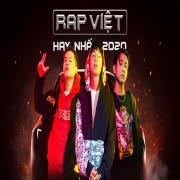 Tải nhạc Mp3 Rap Việt Hay Nhất 2020 mới