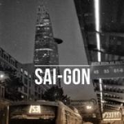 Tải nhạc online Sài Gòn Mp3