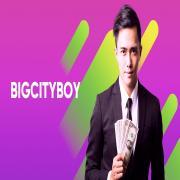 Tải bài hát Mp3 BIGCITYBOI hay online