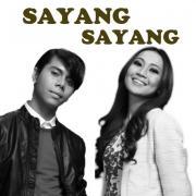 Tải nhạc mới Sayang Sayang (Single) Mp3 trực tuyến