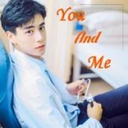 Tải nhạc Mp3 You & Me