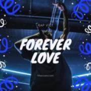 Tải bài hát hay Forever Love Mp3 hot