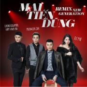 Download nhạc hay What Is Love (The Remix 2017) trực tuyến