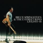Tải bài hát Bruce Springsteen & The E Street Band Live 1975-85 về điện thoại