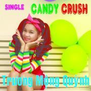 Download nhạc mới Candy Crush