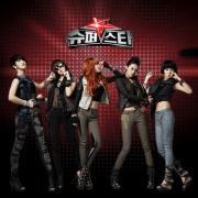 Download nhạc online Superstar (Single) Mp3 hot