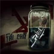 Nghe nhạc Tái Chế (EP) Mp3 trực tuyến