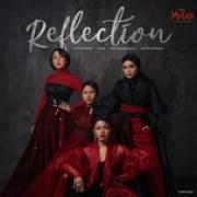 Tải nhạc Mp3 Reflection (Single) hay nhất