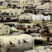 Tải bài hát Trailer Park Mp3 mới