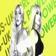 Download nhạc Mp3 US-UK Girl Power về điện thoại