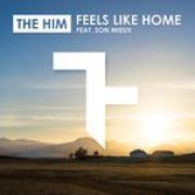 Tải bài hát online Feels Like Home (Radio Edit) (Single) miễn phí