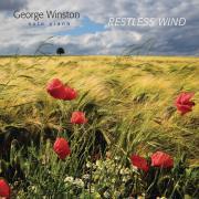 Tải nhạc online Autumn Wind (Pixie #11) (Single) Mp3