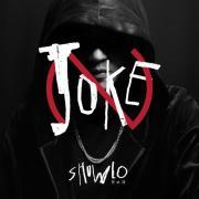 Download nhạc Mp3 No Joke (Single) nhanh nhất