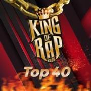 Tải bài hát King Of Rap Top 40 hot