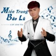 Tải nhạc hay Miền Trung Bão Lũ (Single) Mp3 trực tuyến