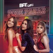 Download nhạc Pode Parar (Single) Mp3 hot
