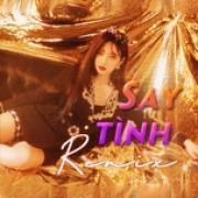 Download nhạc Say Tình Remix hot