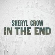 Tải bài hát online In The End (Single) Mp3 miễn phí