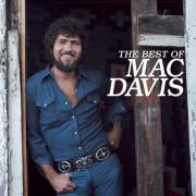 Nghe nhạc online The Best Of Mac Davis Mp3 miễn phí