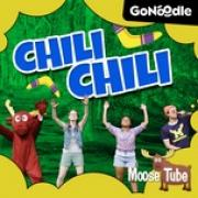 Tải nhạc hot Chili Chili (Single) Mp3 trực tuyến