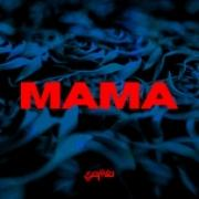Tải nhạc hay Mama mới online