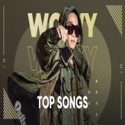 Tải nhạc mới Những Bài Hát Hay Nhất Của Wowy Mp3 miễn phí