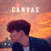 Tải bài hát hay Canvas (Mini Album) miễn phí