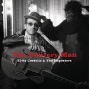 Tải bài hát The Delivery Man Mp3 hot