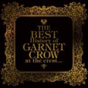Download nhạc The Best History Of Garnet Crow At The Crest...(CD3) miễn phí