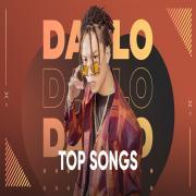 Nghe nhạc online Những Bài Hát Hay Nhất Của Dablo nhanh nhất