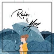 Nghe nhạc Rain And You về điện thoại