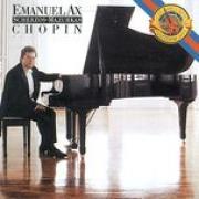 Tải nhạc Mp3 Chopin:  Scherzos & Mazurkas miễn phí